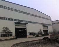 常源机械设备有限公司重庆办事处