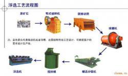 河南省少林重型机器有限公司