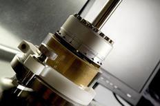 美国材料与试验协会(ASTM)为富瑞曼科技推出新标准