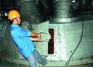 工业和信息化部批准《电石炉》等543项行业标准