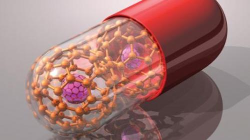 纳米药物制备技术的优缺点