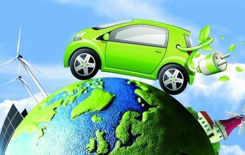 新能源汽车已爆量!锂、钴相关公司业绩大涨,值得关注