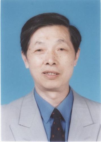中国锂电研究第一人——陈立泉院士