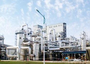 """""""第四种煤化工形式""""煤制芳烃产业化还要多久"""
