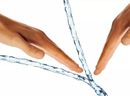 阿法拉伐隔膜阀为制药工程健康把关
