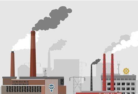 2018年化工装备行业发展展望