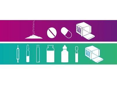 博世包装公布当前北美库存固体和液体剂量制造设备