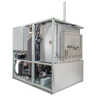 阿斯利康购买SP冷冻干燥机技术 推动小规模GMP生产研发