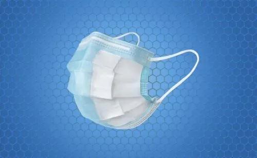 中国航发航材院科研人员研发出新型石墨烯口罩