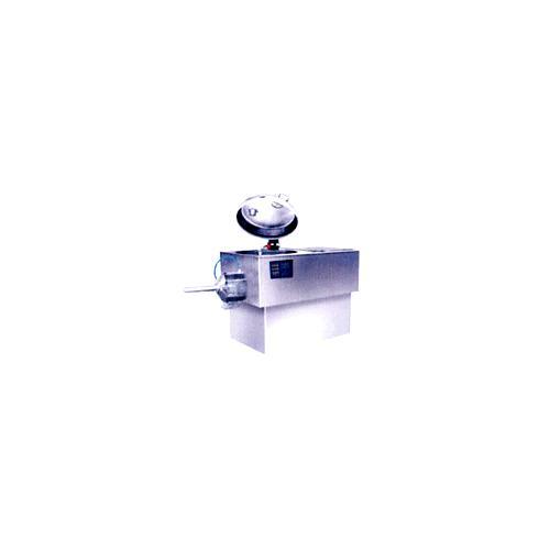 CHL系列高效湿法混合制粒机