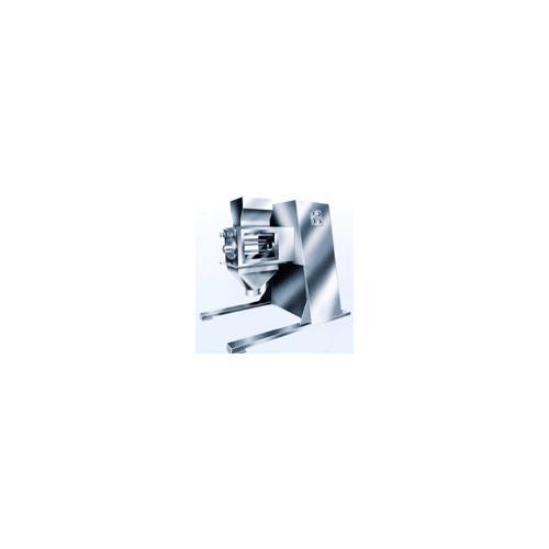 YK160型摇摆式颗粒机