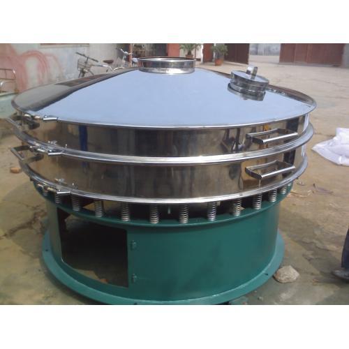 超声波振动筛 振动筛分机 振动筛粉机