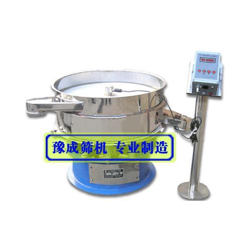 超声波振动筛专业生产厂家