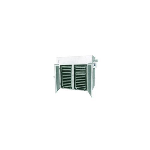 CT、CT-C热风循环烘箱