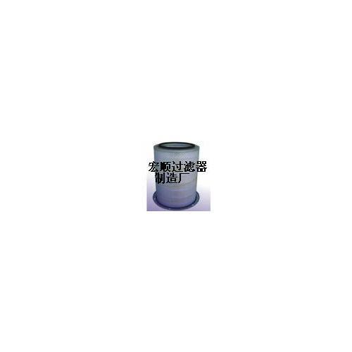 弗列加AF1902M空气滤芯