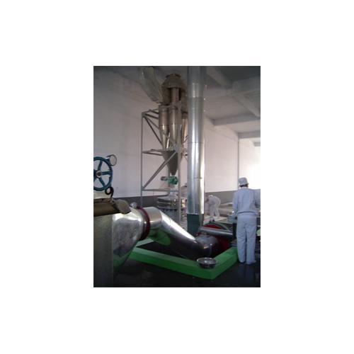 饲料级/肥料级磷酸氢钙专用干燥机