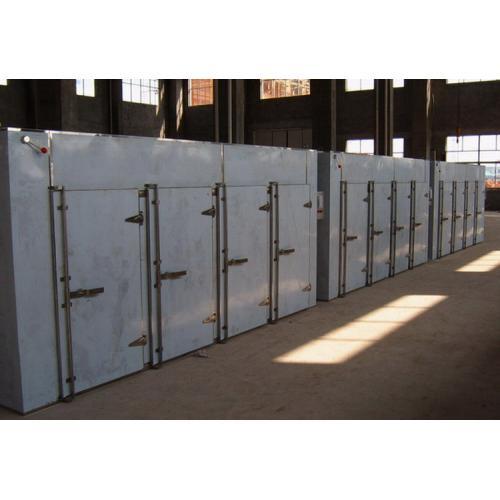 烘干箱-CT-C热风循环烘箱