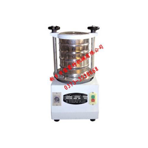 粉体筛分机|振动筛粉设备