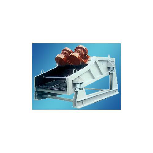 GDS型高效直线振动筛
