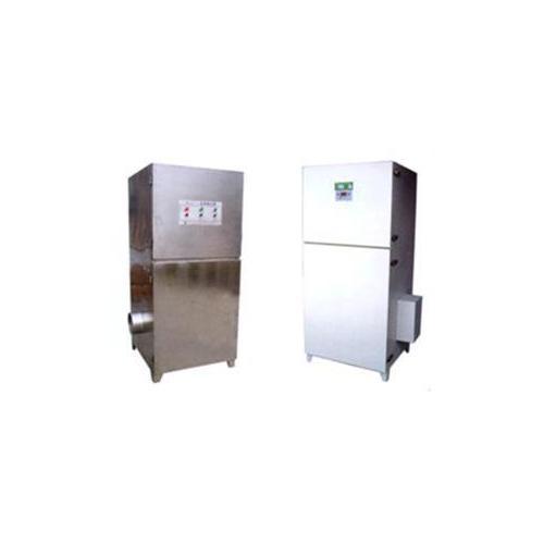 单机除尘器德翔环保 0317-5
