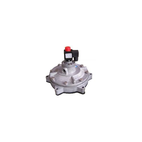 电磁脉冲阀德翔环保 0317-5