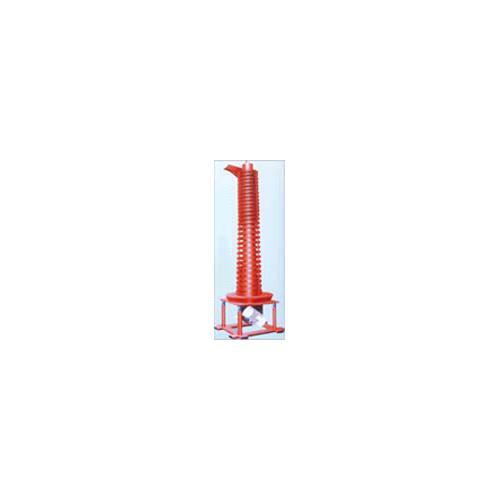 SZC型垂直输送机
