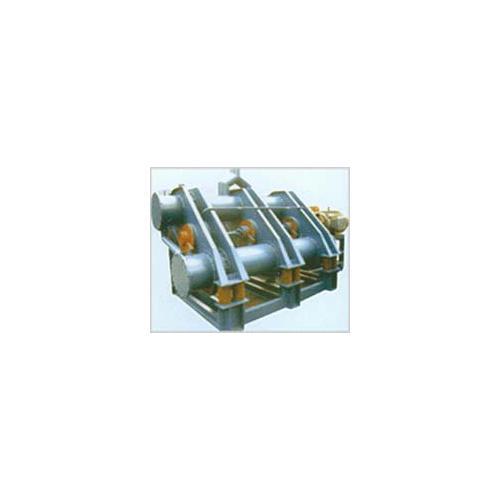 MGZ型振动磨机