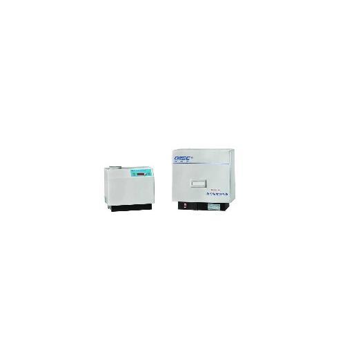 LS908(A)型激光粒度仪