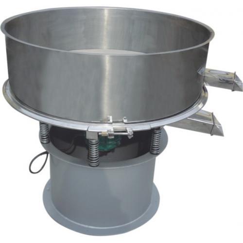 陶瓷浆(釉)液专业过滤筛