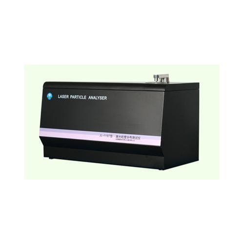 JL纳米激光粒度仪