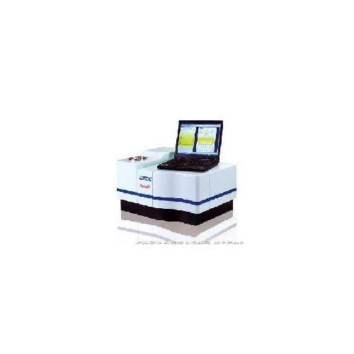 Easysizer激光粒度分析仪