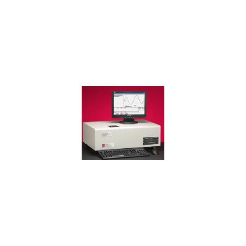 Zeta电位及粒度分析仪