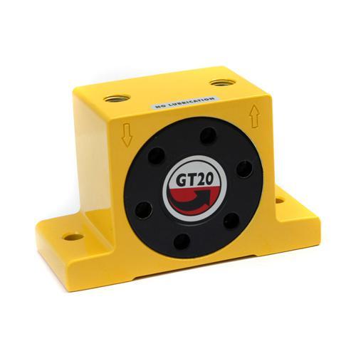 气动振动器GT系列