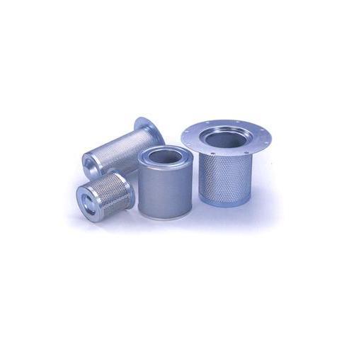 汽水分离器(气水分离器)(汽液分