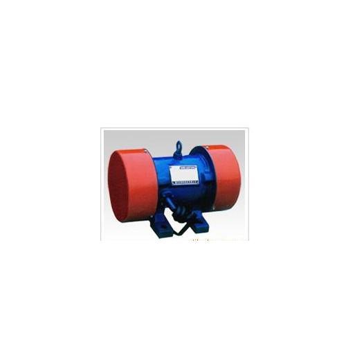 振动电机|机械专用振动电机