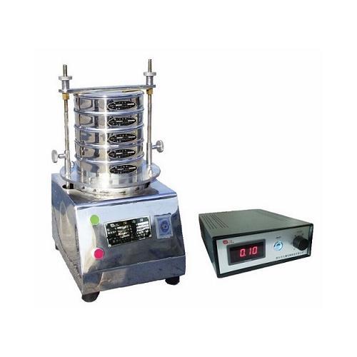 DTC-200超声波检验筛