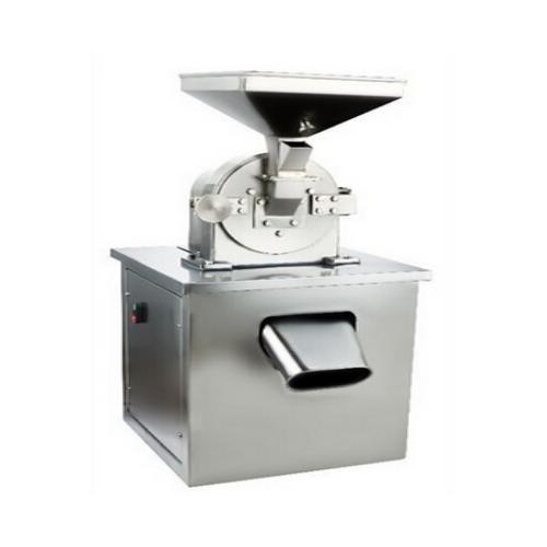 食品粉碎机多功能不锈钢粉碎机设备
