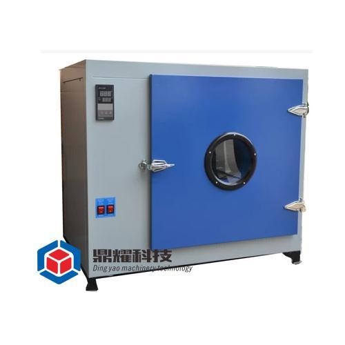 高温箱PCB烤箱干燥箱电热鼓风循环箱恒温烤箱-老化实验箱