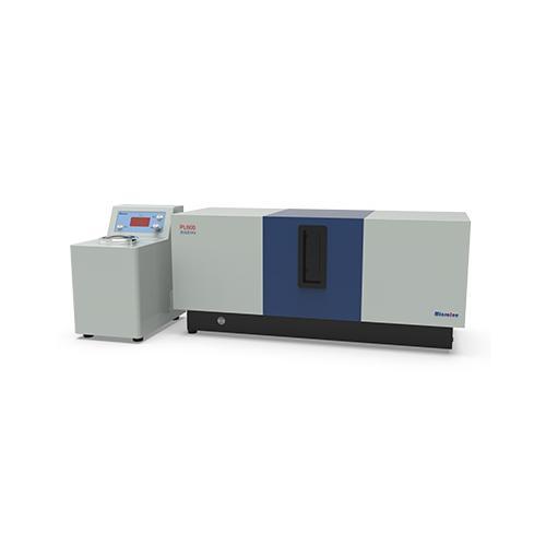 PL系列激光粒度分析仪