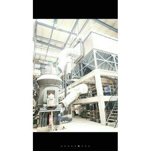 粉體輸送工程羅茨風機負壓多點吸料氣力輸送